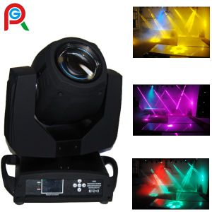 200W Sharpy Beam Moving Head Stage Light pictures & photos