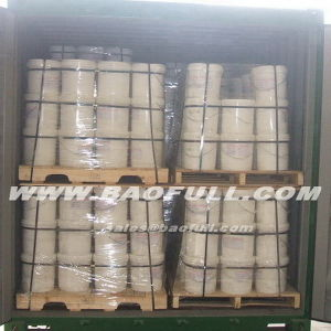 Mordant in Textile Dyeing Stannous Chloride Sncl2 pictures & photos