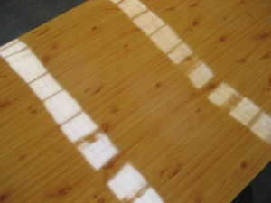 HPL, Wood Grain - 1 Produce by Wuya pictures & photos