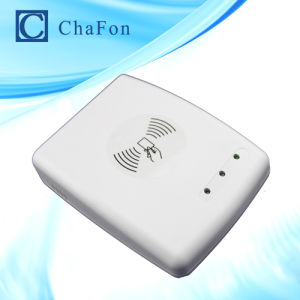 Smart Card Reader Writer (support RS232/TCP/IP interface) Provide Complete English Sdk, Demo Software, User Manual, Source Code (CF-RH390)