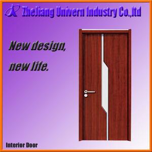 Strong Room Bedroom Door Design Yf-S09 pictures & photos