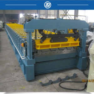 Plate Bending Machine pictures & photos