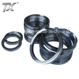 Cemented Carbide Seal Rings pictures & photos
