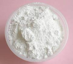 Good Factory Competitive Price for Titanium Dioxide pictures & photos