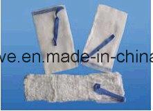 Ht-0516 Good Quality Surgical Sterile Gauze Lap Sponge pictures & photos
