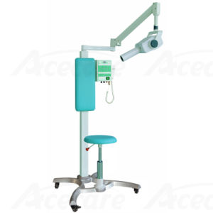 Dental X-ray Unit AC-D2