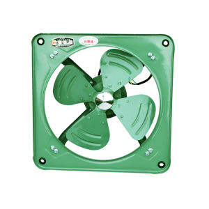Fa Square Axial Fan/Exhaust Fan pictures & photos