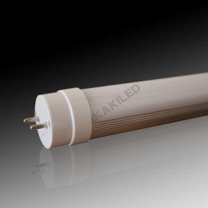 18W T8 120 centímetros Tubo de LED Luz
