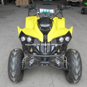 Mini Quad 125CC ATV Et-ATV048 (NEW Frame NEW QUAD) (ET-ATV048) pictures & photos