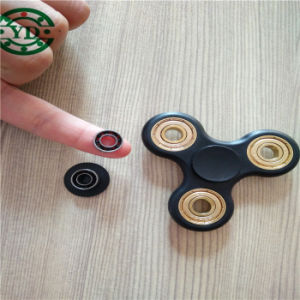 R188 Hybrid Ceramic Bearing for Hand Spinner Fidget in High Quality pictures & photos