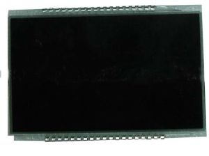 Small LCD Display for Consumer Electronics, LCD Module