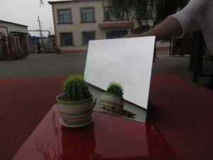 High Quality Aluminum Mirror pictures & photos