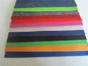 100% Polyester Compition Exhibition Carpet 002 pictures & photos