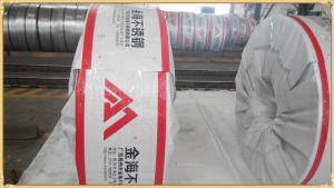 Stainless Steel Coil 2b Finish pictures & photos