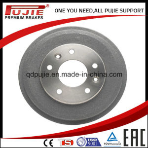 Auto Brake Parts for  Ford Mazda Brake Drum Amico 3520 pictures & photos