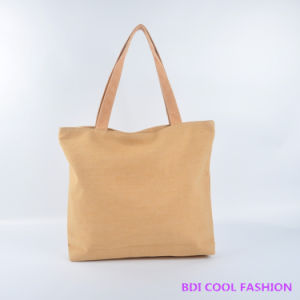 Canvas Bag (B14830) pictures & photos