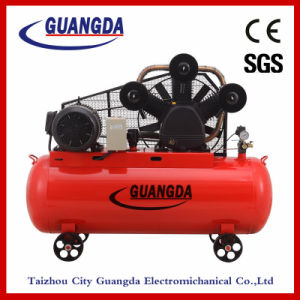 300L Air Compressor 20HP (W-2.6/8) pictures & photos