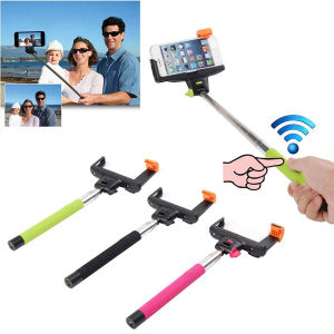 Selfie Stick Monopod for Promotional Gifts pictures & photos