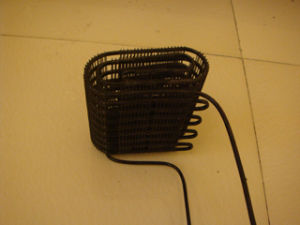 Wire Tube Condenser 6 pictures & photos