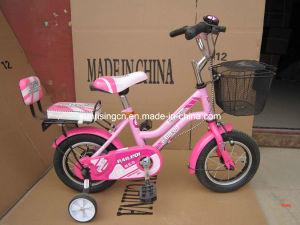 Children Bike / Kids Bike Sr-A92 pictures & photos
