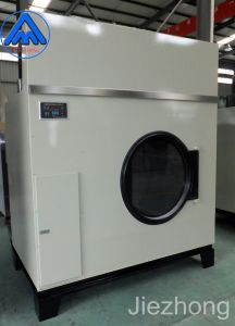Textil Machines Equipment/Cloth Dryer Machine (HGQ) pictures & photos