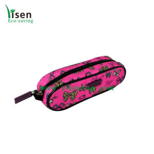 Specail Designed Cosmetic Bag (YSCOSB00-19097) pictures & photos