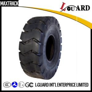 Professional Bia OTR Tire, off Road Tire 17.5-25 pictures & photos