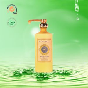 L′osunrea Energy Replenish& Softening Hair Shampoo pictures & photos