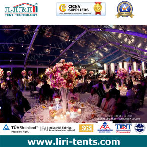 China Best Wedding Tent Supplier Manufacture (BT20/400)