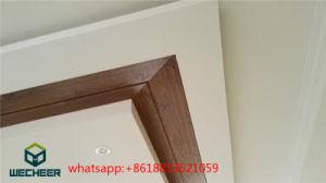 Villa House \Prefabricated Villa pictures & photos