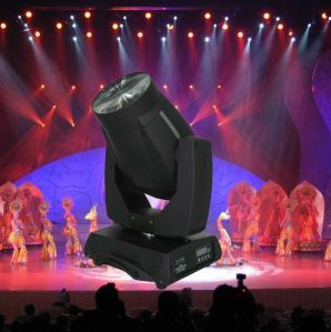 300W Beam Light Moving Head Light pictures & photos
