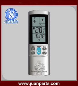 Kt-N808 A/C Remote Control for Air Conditioner pictures & photos