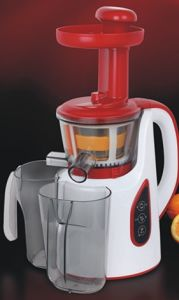 2014 Hot Selling Electric Slow Juicer (532)