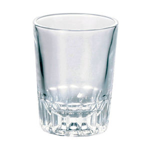 5cl / 50ml Shooter Glass Shot Glass pictures & photos