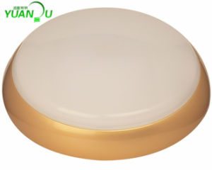Round Fashion High Quality LED Ceiling Lamp pictures & photos