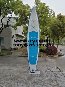 2017 Good Fashion PVC Raw Material Stand up Paddle Board, Sup Surf pictures & photos