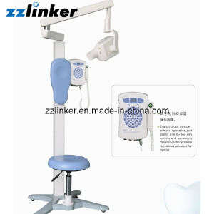 Dental X-ray Machine/Dental X Ray Unit/Mobile Dental X Ray Unit pictures & photos