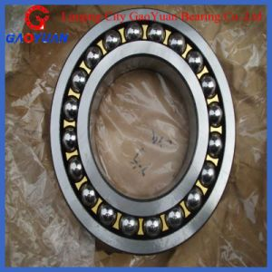 Best Price! Self-Aligning Ball Bearing (1200) pictures & photos