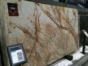 Top Quality Imported Granite for Tiles and Slabs pictures & photos