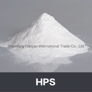 HPS Starch Ether for Tile Bond Additive Chemicals pictures & photos