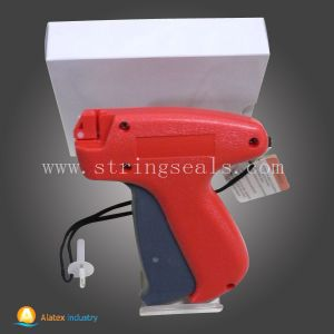 Various Tag Pin Gun with High Quality pictures & photos