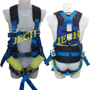 Safety Harness (JE1410102) pictures & photos