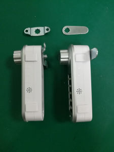 Digital Combo Lock/Keypad Lock for Cabinet pictures & photos