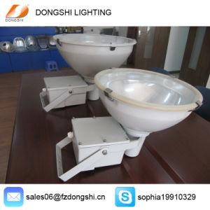 IP65 Stadium Sports Light, 1000W 1500W Flood Light pictures & photos