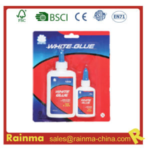 White Glue for Office Supply pictures & photos