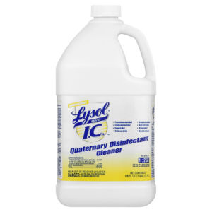 Household Cleaning Chemical Liquid Disinfectant