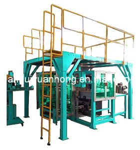 Granule Packing Machine pictures & photos
