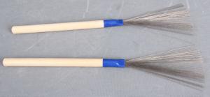 Brush/ Drum Brush/ Drum Sticks (CDB-1) pictures & photos