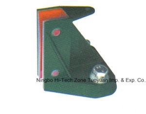 Sinocom Sliding Guide Shoe for Elevator pictures & photos