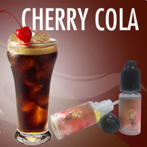 High Quality Coca Cola Duink E Juice pictures & photos